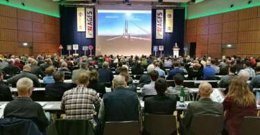 AGFS-Kongress 2018