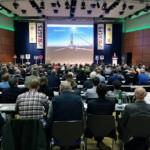 agfs-kongress-2018