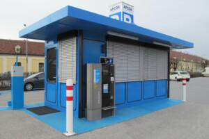 mobiles-raumsystem-pfoertnerhaus-020