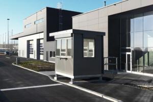 mobiles-raumsystem-pfoertnerhaus-030