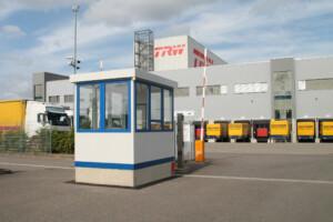 mobiles-raumsystem-pfoertnerhaus-040