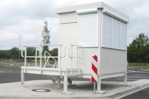 mobiles-raumsystem-pfoertnerhaus-050