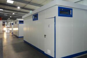 mobiles-raumsystem-sanitaercontainer
